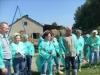 Szkolenie rolnik�w w Jaszczu